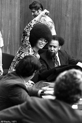 Top quotes by Angela Davis-https://s-media-cache-ak0.pinimg.com/474x/7b/92/66/7b926637b82bdb92d98d072a4f242524.jpg