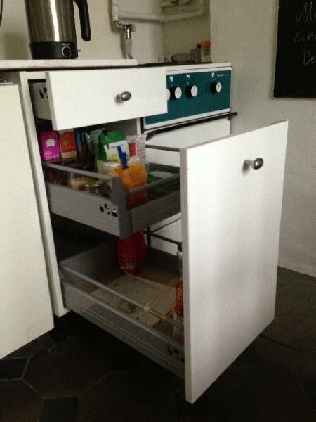9 Besten Ideen Für Ikea Küche Schublade – Idées de design d