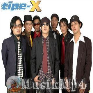 MUSIK TIPE X – SELAMAT JALAN #TipeX #SelamatJalan #musik