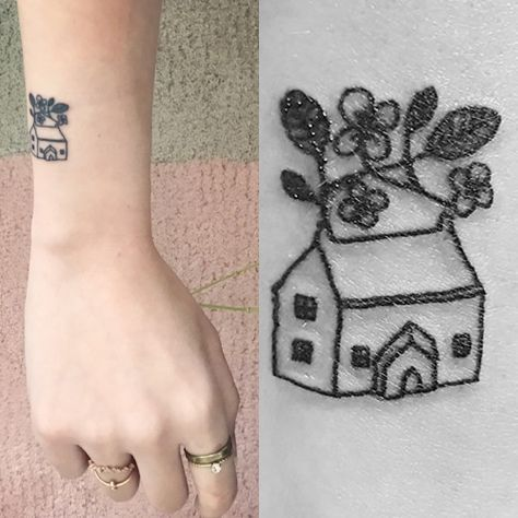 Marzia Bisognin S 22 Tattoos Meanings Steal Her Style Tatuajes