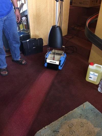 Pin On Rotowash Floor Cleaning Machine