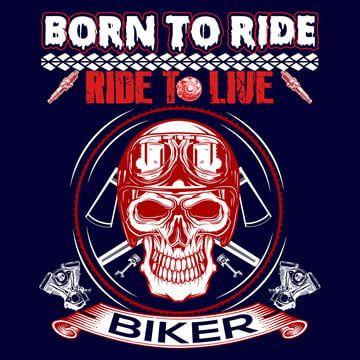 ميرش تي شيرت تصميم تي شيرت المثال التوضيحي قميص الطباعة تي شيرت الطباعة Designt شيرت تصميم خاص مصمم تي شيرت In 2020 Biker T Shirts T Shirt Design Vector Shirt Designs