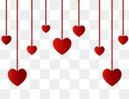 Heart Png Heart Transparent Clipart Free Download Heart Red Icon Symbol Red Heart Transparent Png Clip Art Heart Clip Art Free Clip Art Hanging Hearts