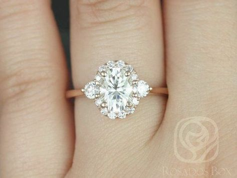Incredible Antique Diamond Engagement Rings Ebay Pinterest Oval Halo Engagement Ring Vintage Engagement Rings Beautiful Engagement Rings
