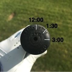 How could you consistently make golf swings which get you low scores? Do your golf drills diligently. Below are just some of golf drills that will help Golf Mk2 Tuning, Golf Mk4, Tips And Tricks, Golf Putting Tips, Golf Club Grips, Golf Videos, Golf Instruction, Golf Exercises, Golf Tips For Beginners