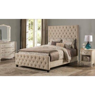 16+ Beige bedroom set ideas