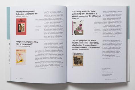 23 best Magazine Design images on Pinterest Magazine design - fresh blueprint design career