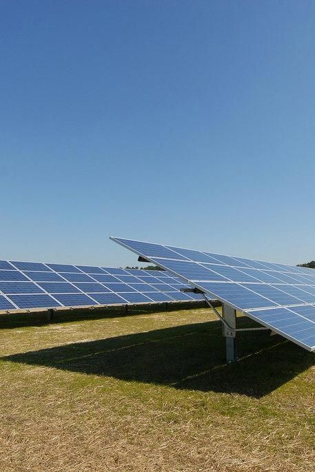 Renewable Solar Energy Solar Energy Quotes Making A Choice To Go Green By Con Green Energy Solar Renewable Solar Solar