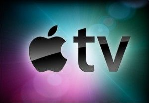 In TV Negotiations, Apple Seen Cutting Out the Middle Man