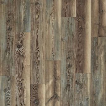 Pergo Portfolio Wetprotect Sierra Hemlock 7 48 In W X 3 93 Ft L Embossed Wood Plank Laminate Flooring Lowes Com In 2020 Laminate Flooring Wood Planks Pergo