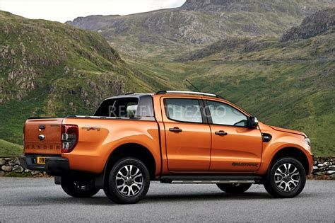 If You Are Looking For 2020 Ford Ranger Rumors Review You Ve Come To The Right Place We Have 20 Images About 2020 Ford Ranger Ford Trucks Ford Ranger Wildtrak