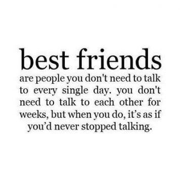 41 Trendy Quotes Friendship Distance Best Friends Feelings ...