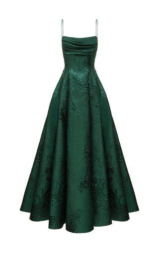 Dance Dresses, Ball Dresses, Ball Gowns, Prom Dresses, Fantasy Dress, Formal Gowns, Beautiful Gowns, Dream Dress, Pretty Dresses