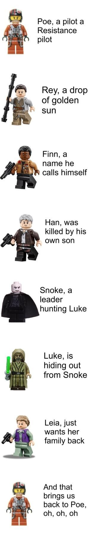 The Sound Of Music Star Wars Edition Imgur By Juliana Star Wars Memes Star Wars Humor Lego Star Wars