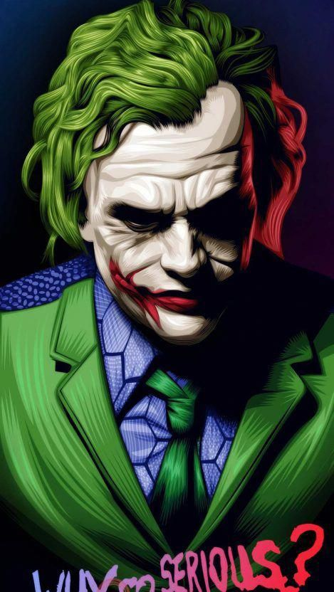 Iphone Wallpapers Page 2 Of 500 Wallpapers For Iphone Xs Iphone Xr And Iphone X Xboxpape Joker Wallpapers Joker Artwork Nature Iphone Wallpaper