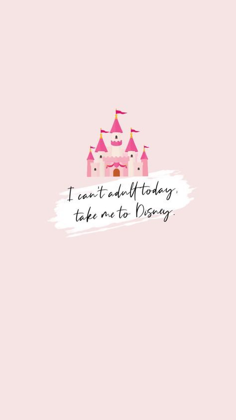 These Disney Quotes Are So Perfect They Ll Make You Cry Disneyquotes Disney Quotes Disney Quote Wallpaper Wallpaper Iphone Disney Disney Princess Wallpaper