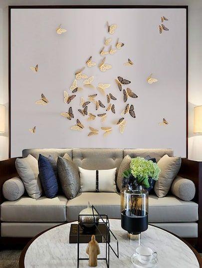 Home Decor Online Shein