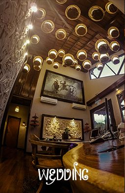 Ipoh Bali Hotel Home With Images Bali Hotels Ipoh Bali
