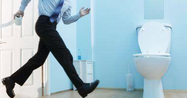 سلس البول Urinary Incontinence Overactive Bladder Bladder