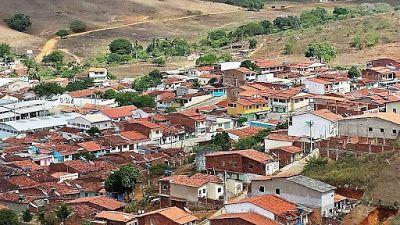 Caatiba Bahia fonte: i.pinimg.com