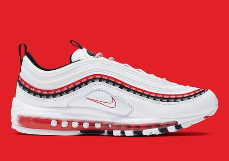 Men's Nike Air Max 97 Eastbay