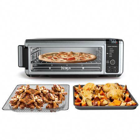 Home Oven Toaster Oven Convection Oven