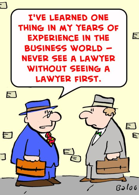 Lawer Businessman Never Card Ad Ad Lawer Businessman Card Lawyer Jokes Lawyer Humor Legal Humor
