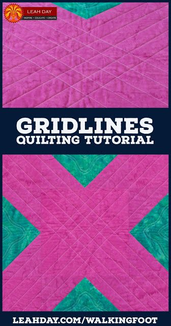 Explore Walking Foot Quilting Book Print Edition Walking Foot Quilting Free Motion Quilting Quilting Projects