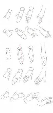 Fashion sketches how to draw design reference 50 Ideas