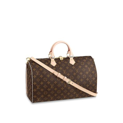 cda77a26ce97 List of Pinterest speedy louis vuitton bandouliere products pictures ...