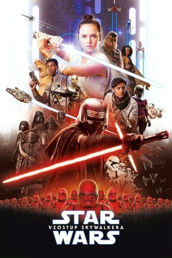 Star Wars The Rise Of Skywalker 2019 Film Complet En Francais Starwars Theriseofskywalker Complet In 2020 Star Wars Episodes Star Wars Watch Star Wars Poster