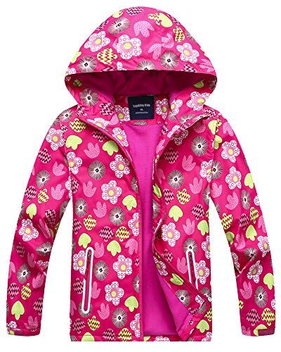 Details about  /Baby Toddler Girls Fall Winter Trench Coat Wind Jacket Kids Outwear Costume Hot