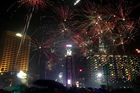 New Year Eve Party Bali In 2020 New Years Eve Bali New Years Eve Party