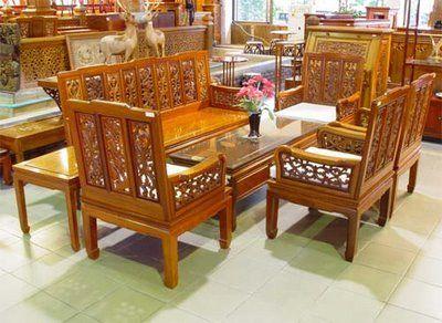 teak living room furniture. Teak Living Room Furniture 23 best images on Pinterest