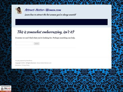 phones dating sites dating at u of t