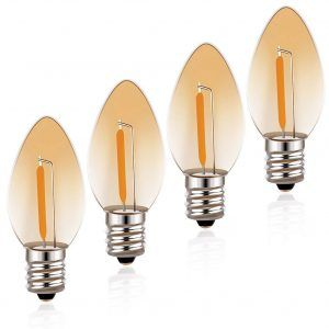 Top 10 Best Led Night Light Bulbs In 2020 Reviews With Images
