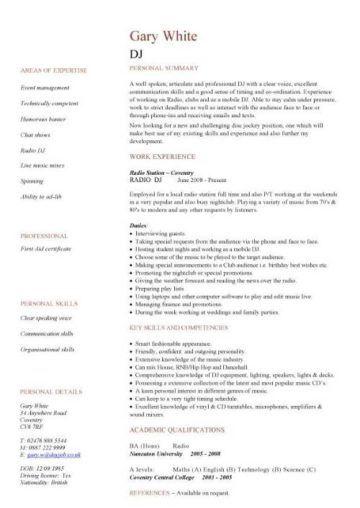 Hospitality Cv Templates Free Downloadable Hotel Cover Letter Template Cv Template Cv Template Free