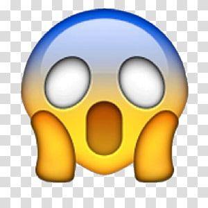 Pile Of Poo Emoji Emoticon Sticker Screaming Emoji Transparent Background Png Clipart Wow Emoji Emoji Emoticon Stickers