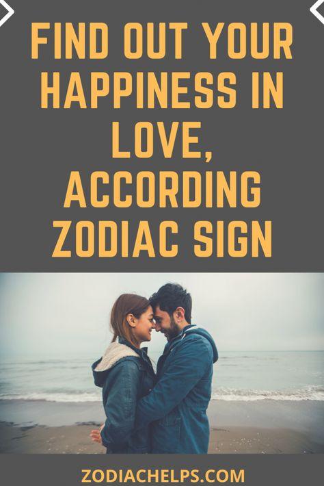 #ZodiacSigns #Astrology #horoscopes #zodiaco #love #DailyHoroscope #Aries #Cancer #Libra #Taurus #Leo #Scorpio #Aquarius #Gemini #Virgo #Sagittarius #Pisces #zodiac_sign #zodiac #AriesFacts #CancerFacts #LibraFacts #TaurusFacts #LeoFacts #ScorpioFacts #AquariusFacts #GeminiFacts #VirgoFacts #SagittariusFacts #PiscesFacts #StarSigns #BirthSigns #StarSigndates #ZodiacCompatibility #ZodiacCalendar #zodiacsign2020
