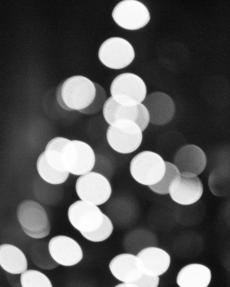 fotografie Merry Christmas #wiebepekema...