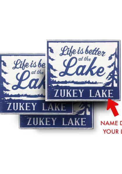 Faire - Unique wholesale merchandise for your store  | Lake
