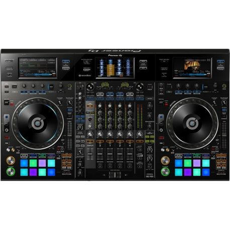 virtual dj pioneer wego crack