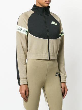 Psicológico Alegrarse Inducir  Nike chaqueta de chándal | Ropa deportiva para hombre, Ropa nike