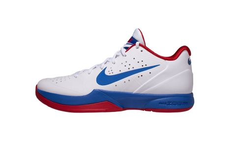 Nike Men s Air Zoom HyperAttack Volleyball Shoe  375a08b40