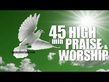 Download mp3 Naija Africa Church Songs - 45 min High praise