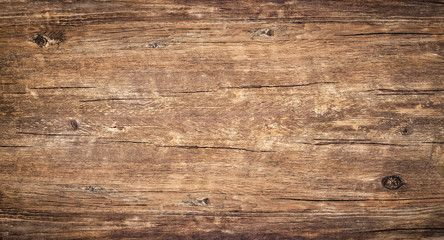 Wood Texture Background Surface Of Old Knotted Wood With Nature Color Texture And Pattern Top View Of Weathe Wood Texture Wood Texture Background Rough Wood