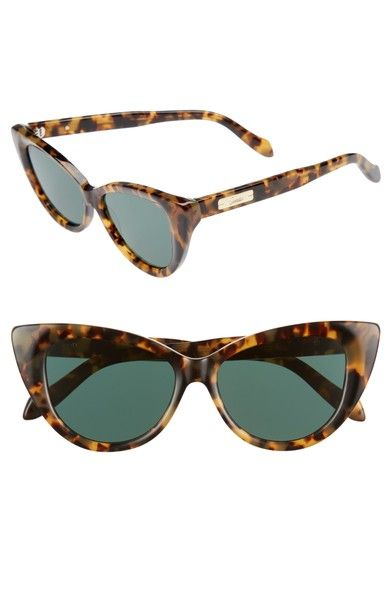 5af47414d6f Just Landed  Versace s Iconic Tribute Sunglasses