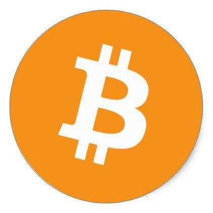 bitcoin wallet terbatik