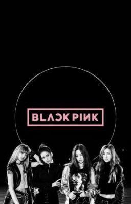 صور عضوات بلاك بينك صور جماعية لبلاك بينك Black Pink Kpop Blackpink Black Pink