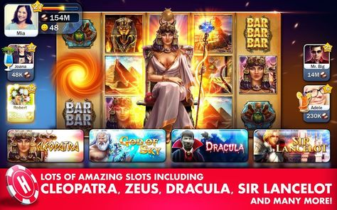 Best Casino Online Games 1 3 Reel Slots Three Reel Slots Have